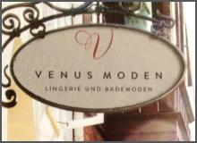 Venus Moden